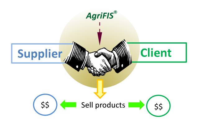 supplier_client