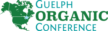 2019 Guelph Organic Conference